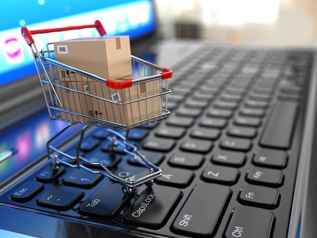 WCF - Handling Transactions