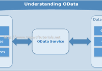 OData Services
