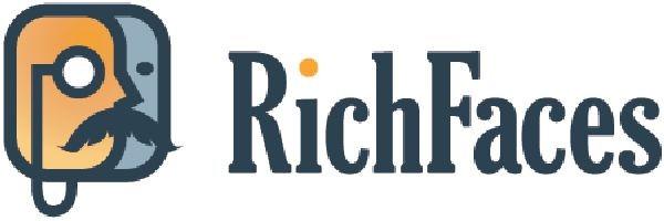 RichFaces AJAX Framework