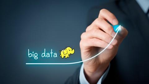 Big Data and Hadoop 2