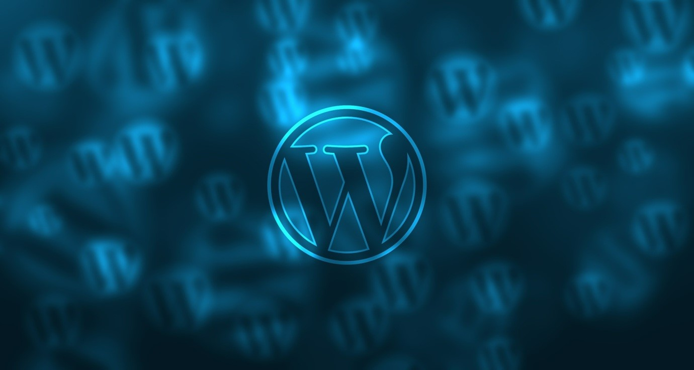Top 8 Tips for Using Your WordPress in Building Your Site