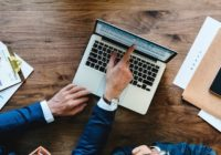 Business Aptitude Examination for Best Recruitment Decisions