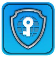 VPN Pass