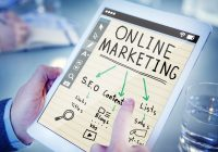 Online Marketing Campaigns