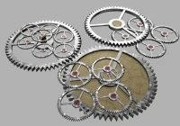 Mechanical Engineering Online Courses